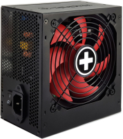 Блок питания для компьютера Xilence Gaming Series 550W (XP550R10/XN215) -