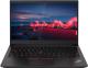 Ноутбук Lenovo ThinkPad E14 Gen 2 (20TA0027RT) -