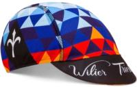 Бейсболка Wilier Caleidos WL239 -