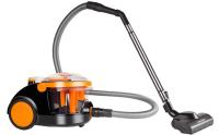 Пылесос Arnica Bora 3000 (оранжевый) -