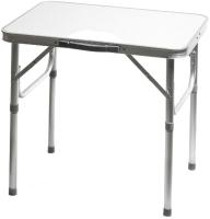Стол складной MONAMI YW0001-1 -