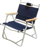 Кресло складное MONAMI SUNB1219-6 -