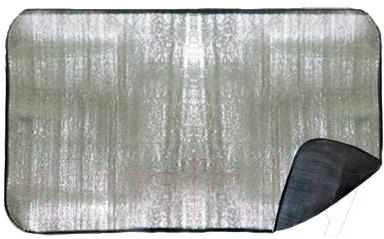 Туристический коврик MONAMI HY-1141