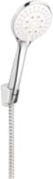 Душевой гарнитур Invena Mini Larisa AU-01-M01-X -