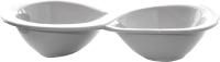 Менажница MONAMI VS-079 -