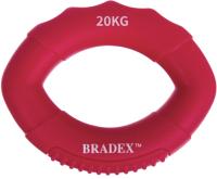 Эспандер Bradex SF 0573 (розовый) -