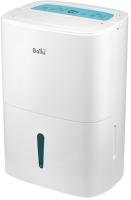 Осушитель воздуха Ballu BD60U -