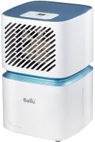 Осушитель воздуха Ballu BD12T -
