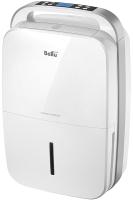 Осушитель воздуха Ballu BD30MN -