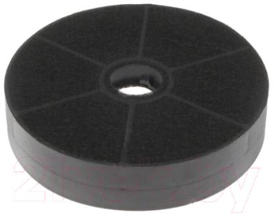 Угольный фильтр для вытяжки Akpo T300