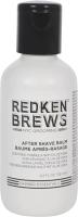 Бальзам после бритья Redken Brews After Shave для самой чувствительной кожи (125мл) -