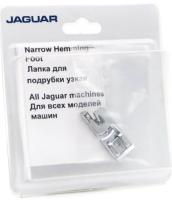 Лапка для швейной машины Jaguar 76259 -