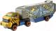 Трейлер игрушечный Hot Wheels City / BDW51/FKW88 -