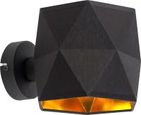 Бра TK Lighting Siro 1040 (Black) -