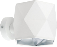Бра TK Lighting Siro White 3246 -