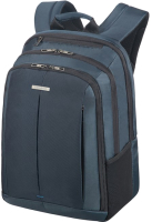 Рюкзак Samsonite Guardit 2.0 (CM5*01 005) -