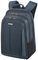 Рюкзак Samsonite Guardit 2.0 (CM5*01 007) -