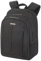 Рюкзак Samsonite Guardit 2.0 (CM5*09 005) -