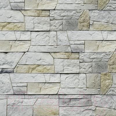 Декоративный камень Royal Legend Коста-Брава 11-188 (485/290/185x97x15-20)