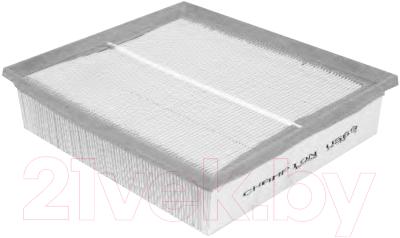 Воздушный фильтр Champion U569/606