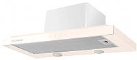 Вытяжка телескопическая Ciarko Turbo Sensor 60 GIV -