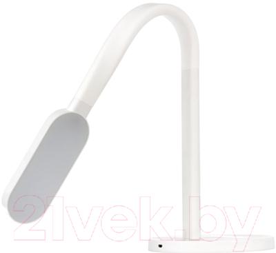 Настольная лампа Yeelight Desk LED Lamp Rechargeable / YLTD02YL