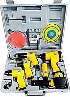 Набор пневмоинструмента Sumake ST-6K-23 -