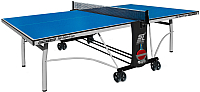 Теннисный стол Start Line Top Expert Light / 6046 -