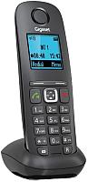 Дополнительная телефонная трубка Gigaset A540H -