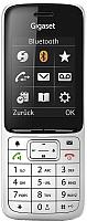 Дополнительная телефонная трубка Gigaset SL450HX -