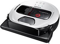 Робот-пылесос Samsung VR10M7010UW/EV -