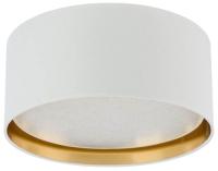 Потолочный светильник TK Lighting Bilbao 3379 -