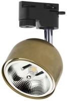 Трековый светильник TK Lighting Tracer 4493 -