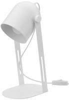 Настольная лампа TK Lighting Davis 5189 -