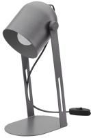 Настольная лампа TK Lighting Davis 5190 -