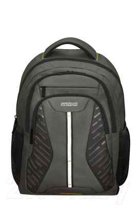 Рюкзак American Tourister At Work 33G*18 016