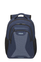 Рюкзак American Tourister At Work 33G*21 018 -