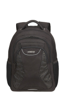Рюкзак American Tourister At Work 33G*29 014 -