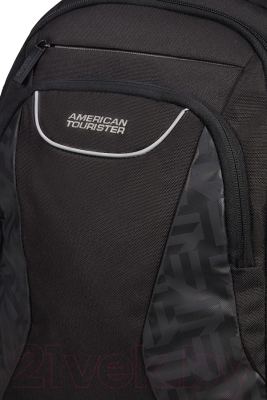 Рюкзак American Tourister At Work 33G*29 014