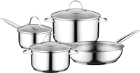Набор кухонной посуды BergHOFF Comfort 1100239 -