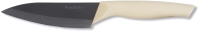 Нож BergHOFF 4490015 -