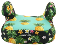 Бустер Nania Dream Pineapple / 2034010023 -