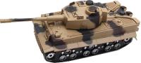 Радиоуправляемая игрушка Симбат Танк / B1771481 -