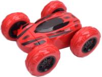 Радиоуправляемая игрушка Симбат Машина / B1900507 -