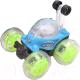 Радиоуправляемая игрушка Симбат Машина / B1906007 -