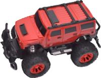 Радиоуправляемая игрушка Симбат Джип / B1908780 -