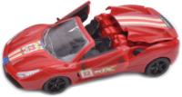 Радиоуправляемая игрушка Симбат Машина / B1912020 -