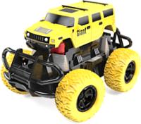 Радиоуправляемая игрушка Симбат Джип / B1983197 -