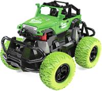 Радиоуправляемая игрушка Симбат Джип / B1983201 -