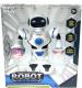 Робот Симбат B1821933 -